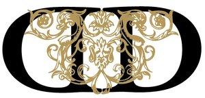 Dervilia+logo-1.jpg