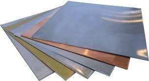 Sheet Metal 2.jpg