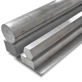 stainless steel bar - flat, hex, round, square.jpg