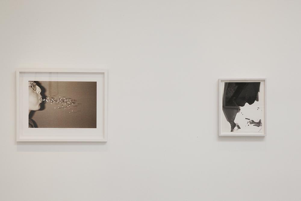 A About Bauhaus... harm neu tues_2010_9 by MatthewBrandt.com