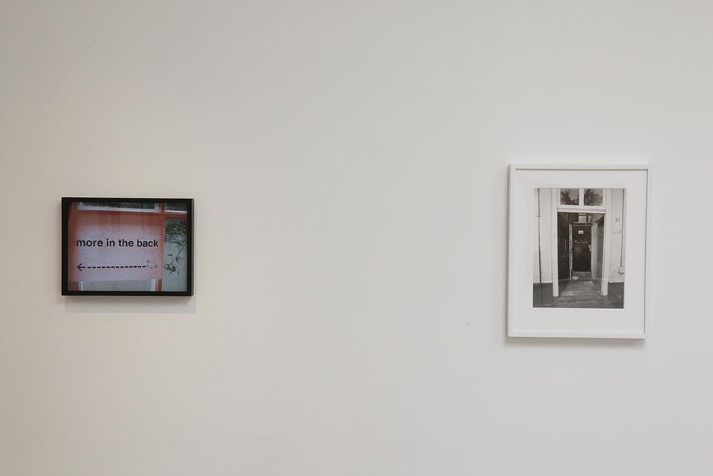A About Bauhaus... harm neu tues_2010_11 by MatthewBrandt.com
