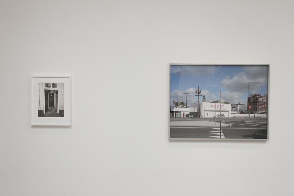 A About Bauhaus... harm neu tues_2010_12 by MatthewBrandt.com