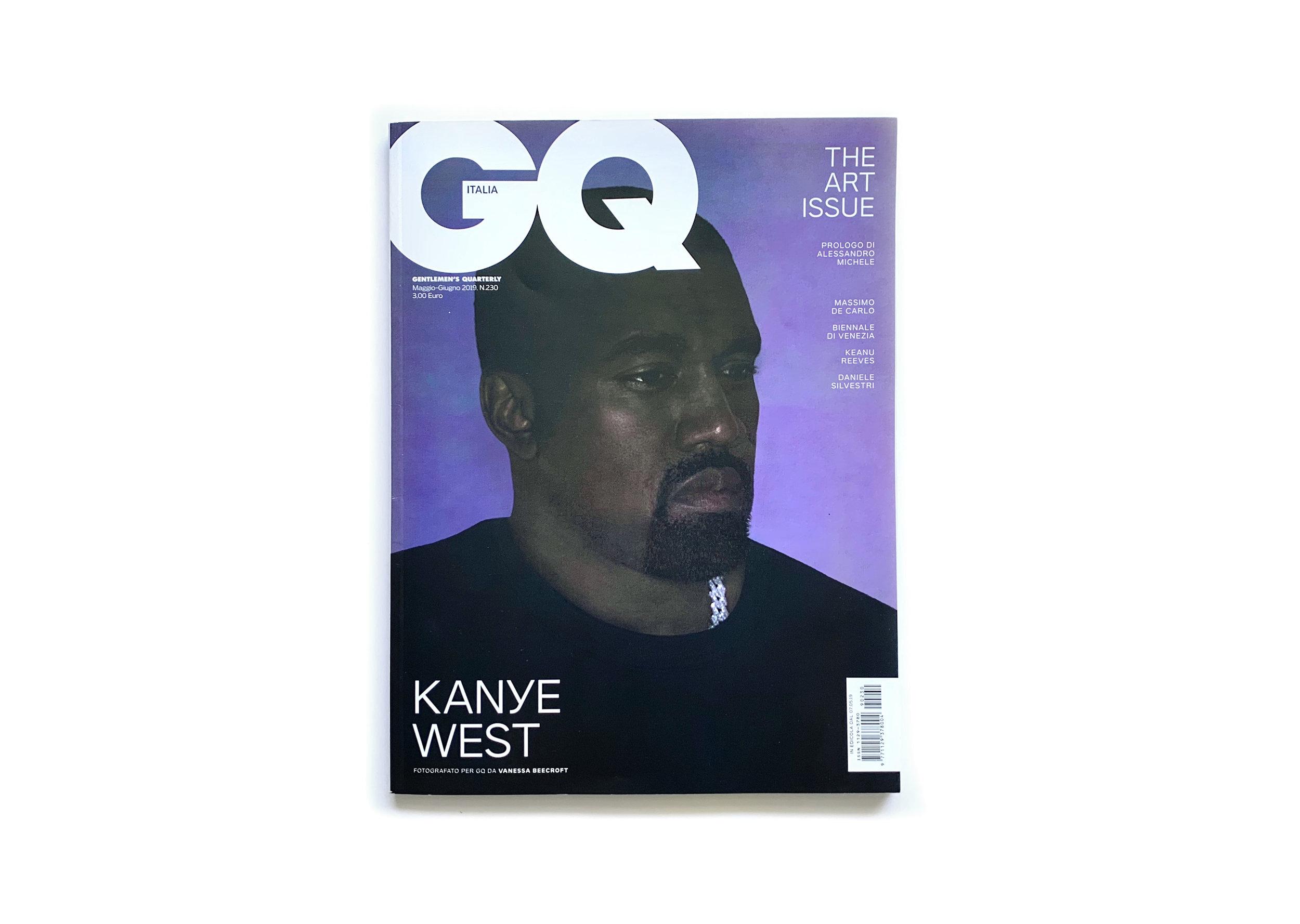 GQ1.jpg