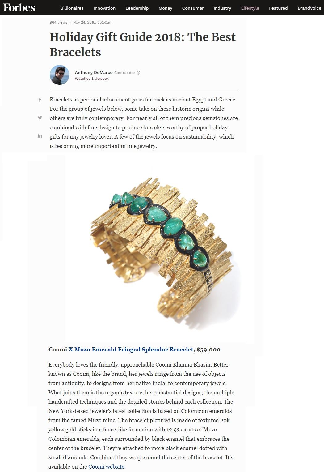 Forbes.com_COOMI_11.24.18.jpg