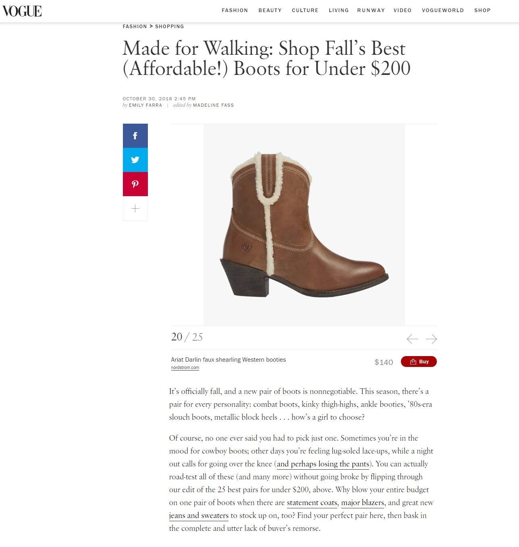 Vogue.com_Ariat_10.30.18.jpg