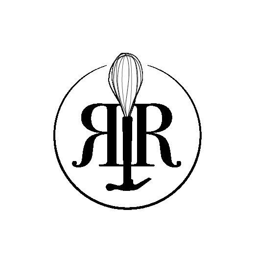 Restaurants Restored Logo final-06.png