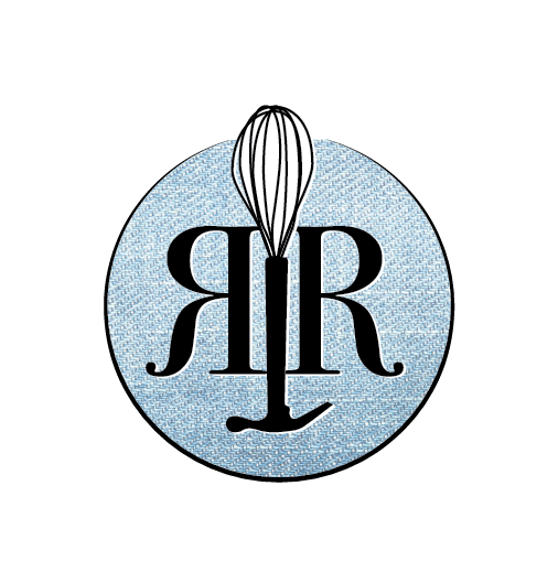Restaurants Restored Logo final-07.png