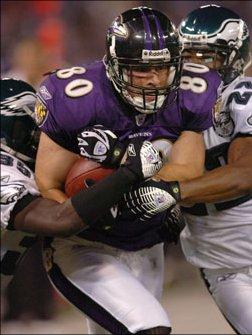 Kendrick Ballantyne Optimum Baltimore Ravens NFL.jpg
