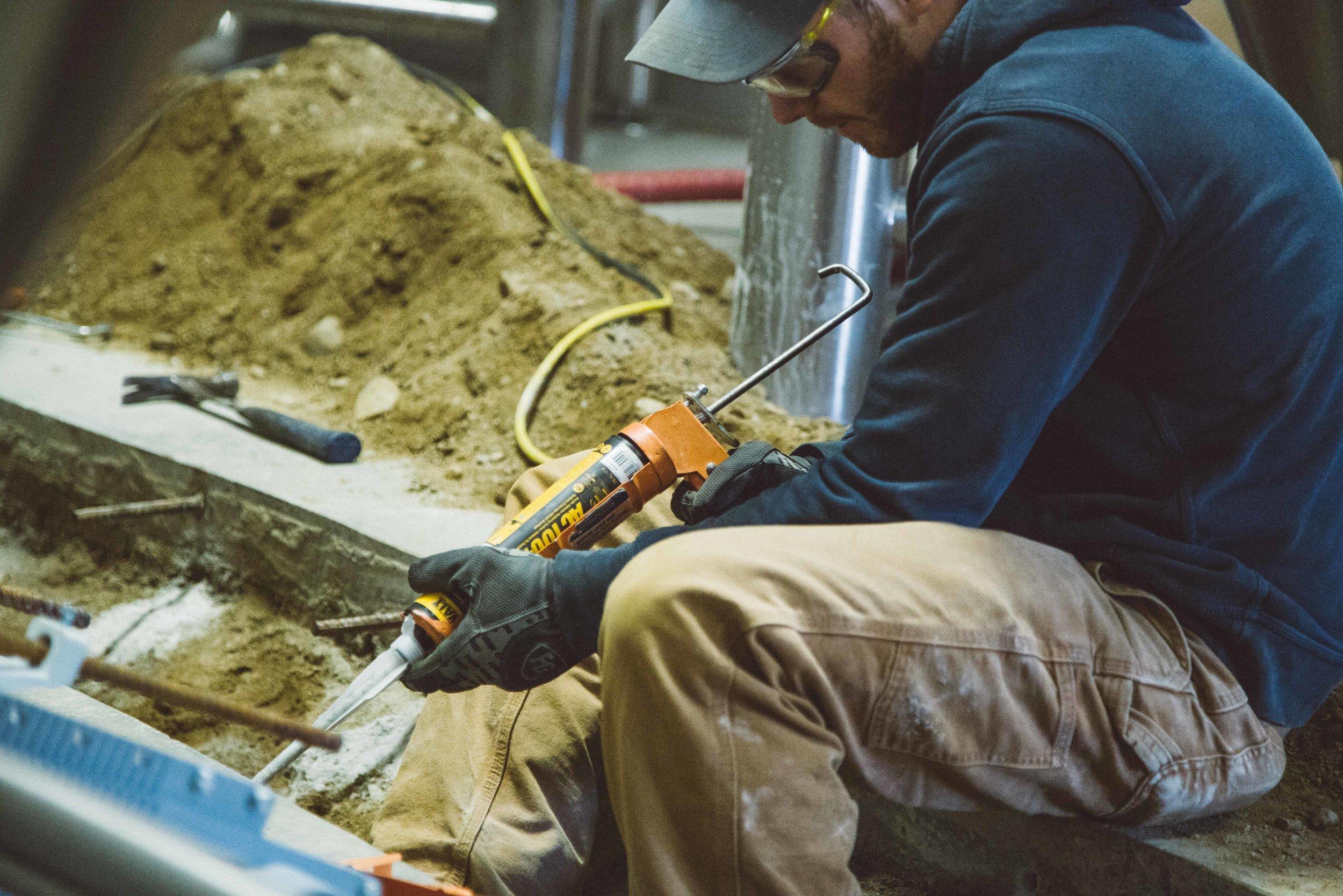 Optimum Construction Worker at Foundation brewery.jpg