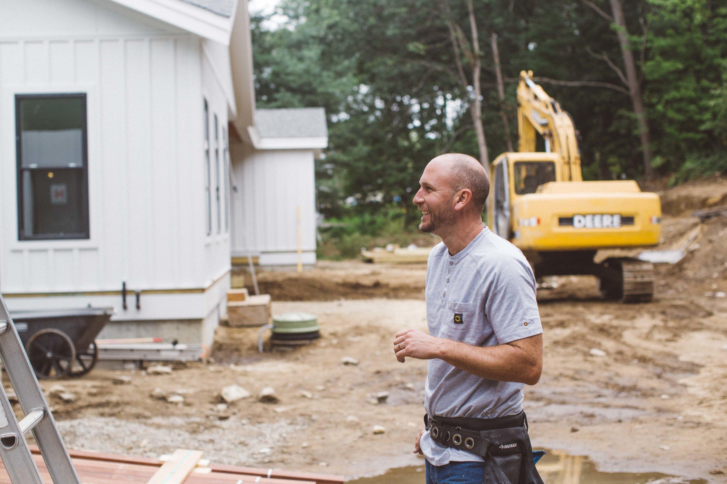 Optimum Commercial Construction Company Builder of Culture.jpg