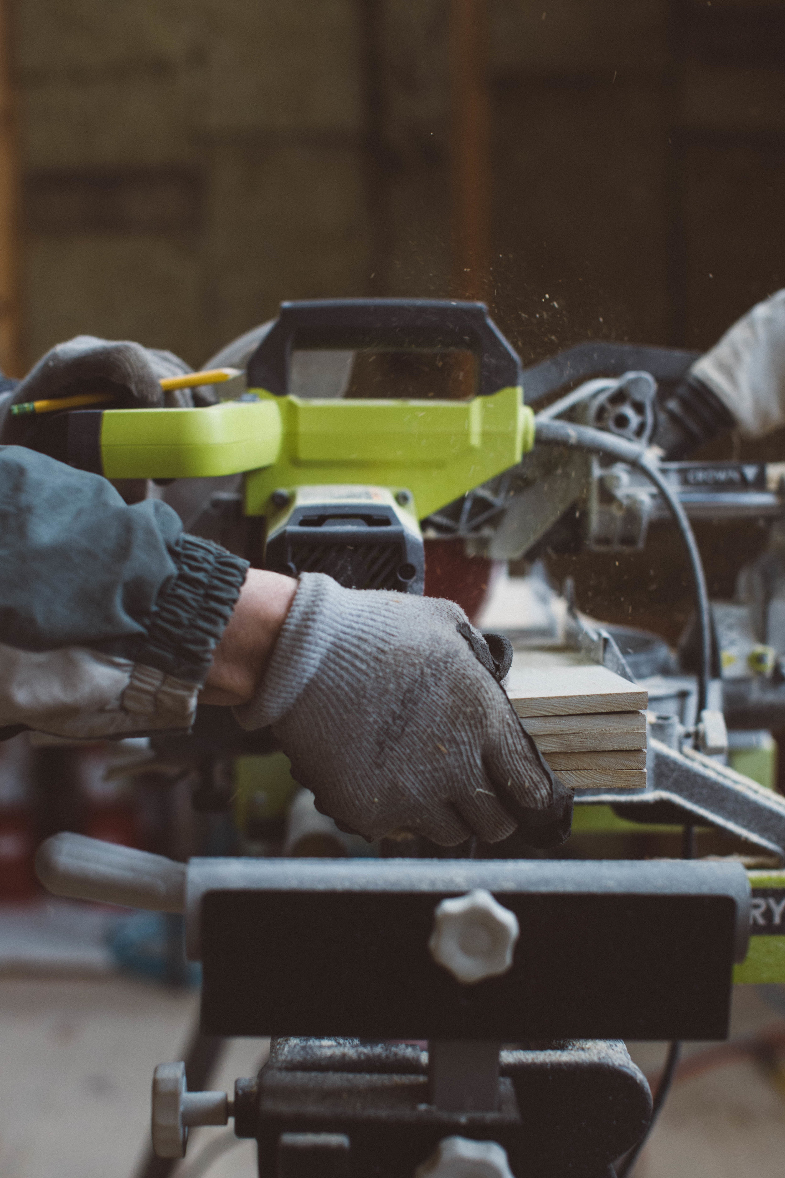 Optimum Commercial Construction-6782.jpg