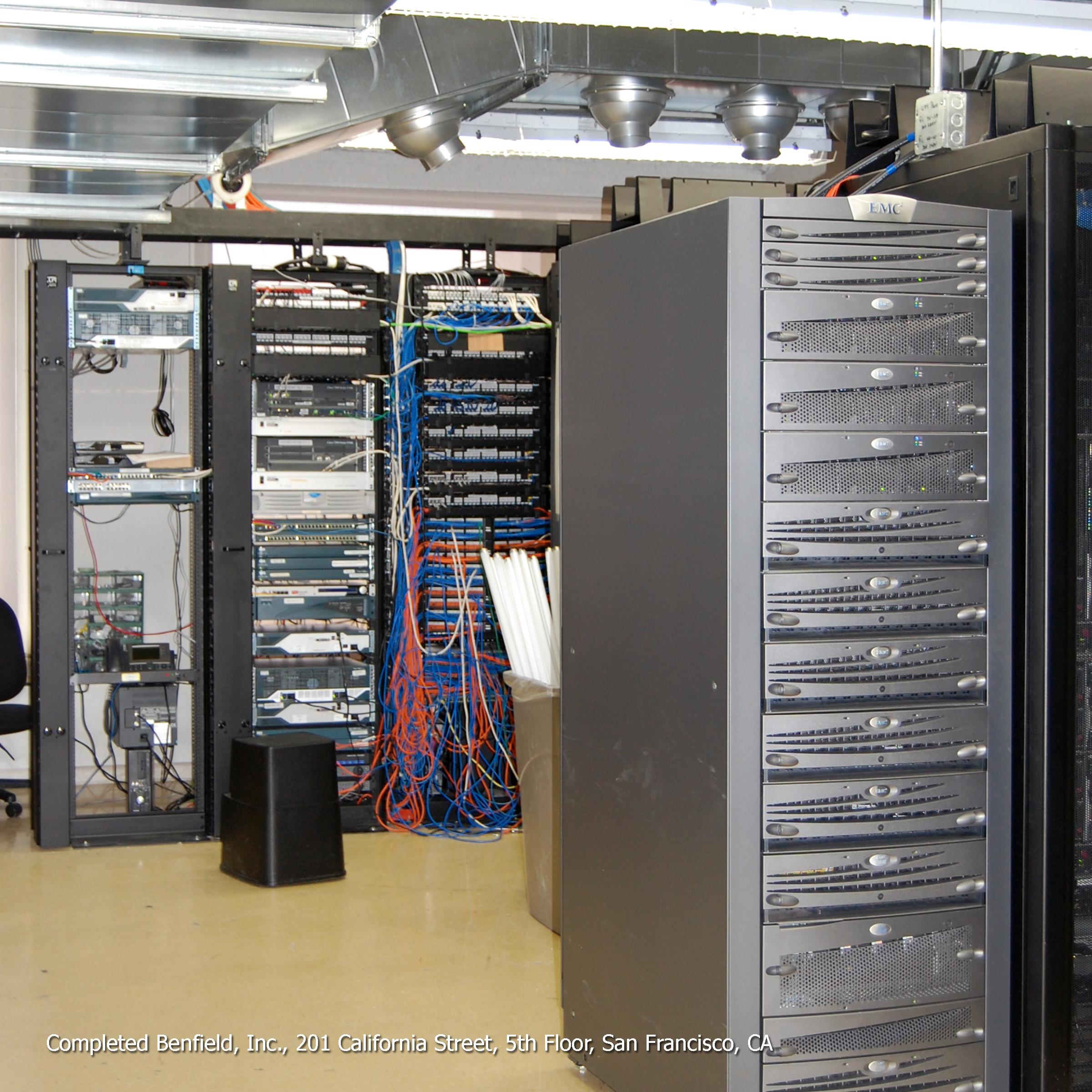 Benfield 8 x 8 Server Room copy.jpg
