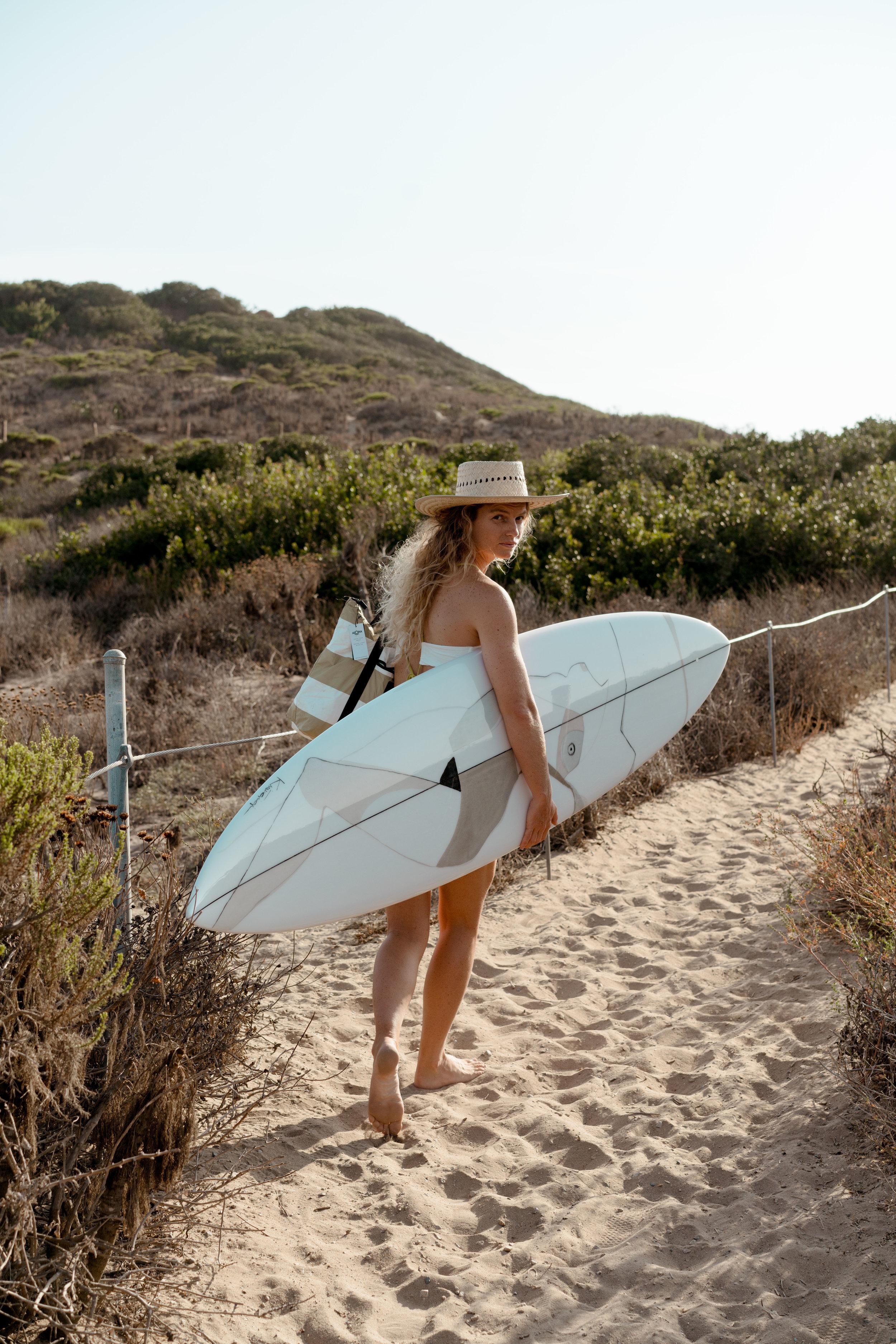 Wax surf co.JPG