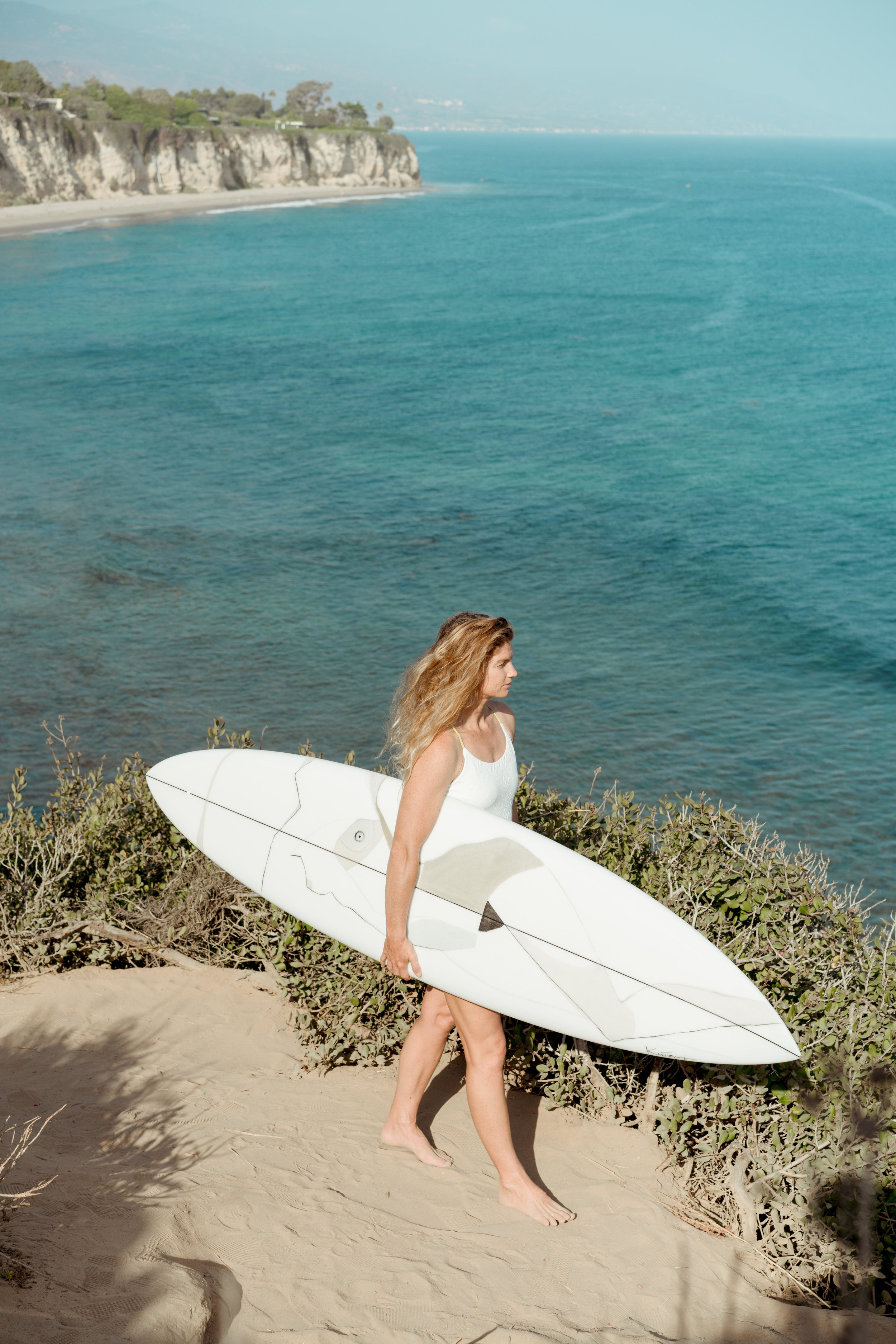 Surf co x NG.jpg