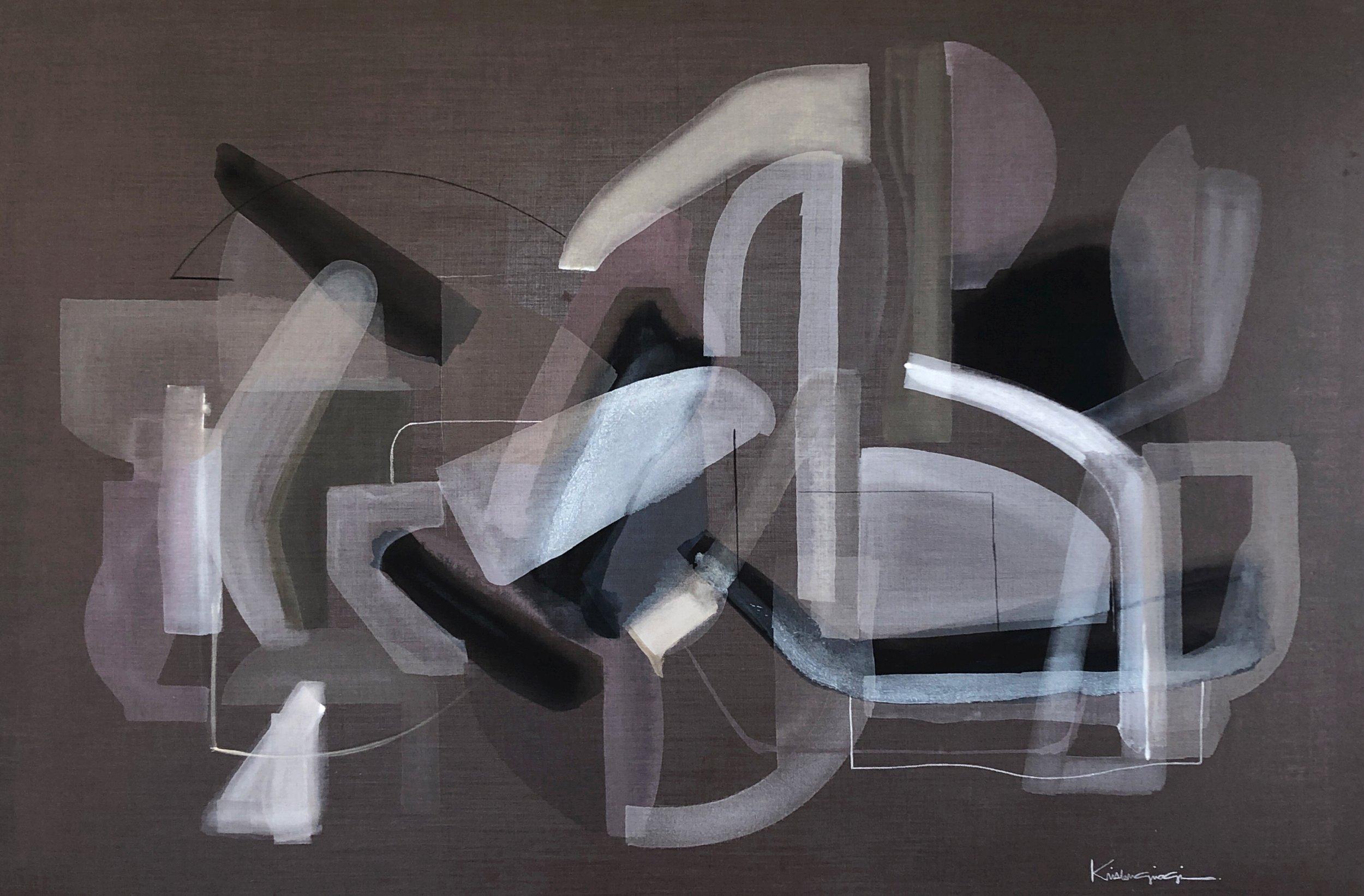 Kahlia 78 x 51.jpeg