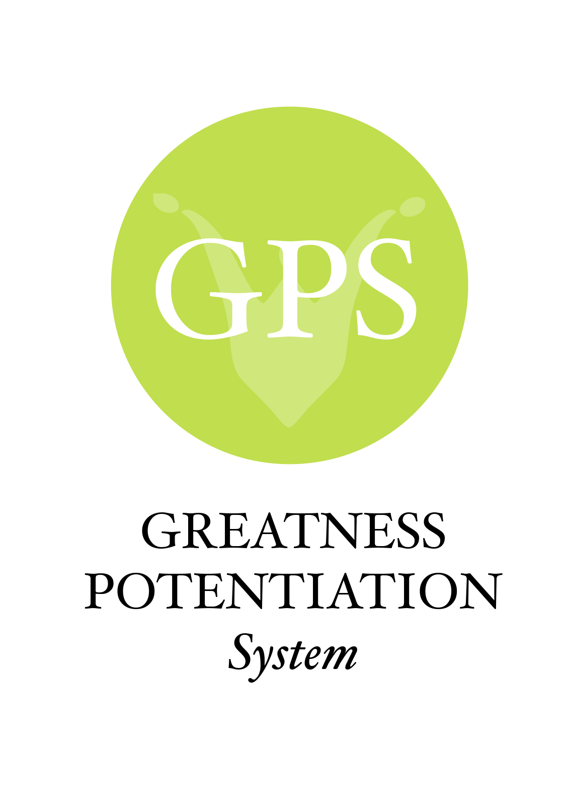 - The GPS Course is a powerful tool that creates clarity, intention and a plan of action to succeed as a real estate investor.Why do so many smart successful well-intentioned folks fail when it comes to making money and building wealth with real estate? The #1 reason is that they don't have a plan and the right knowledge to succeed.