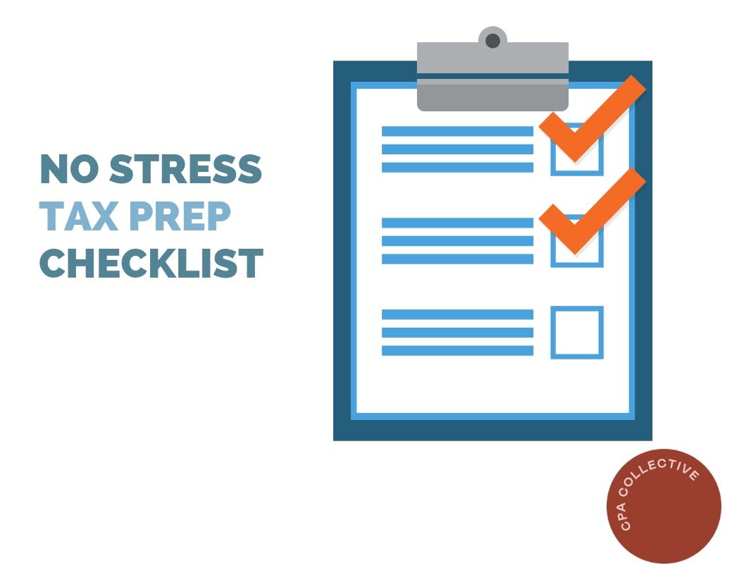 Tax prep checklist.jpg