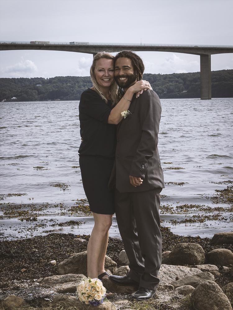 Ophold på anden vis - ÆUG - Ægteskab Uden Grænser