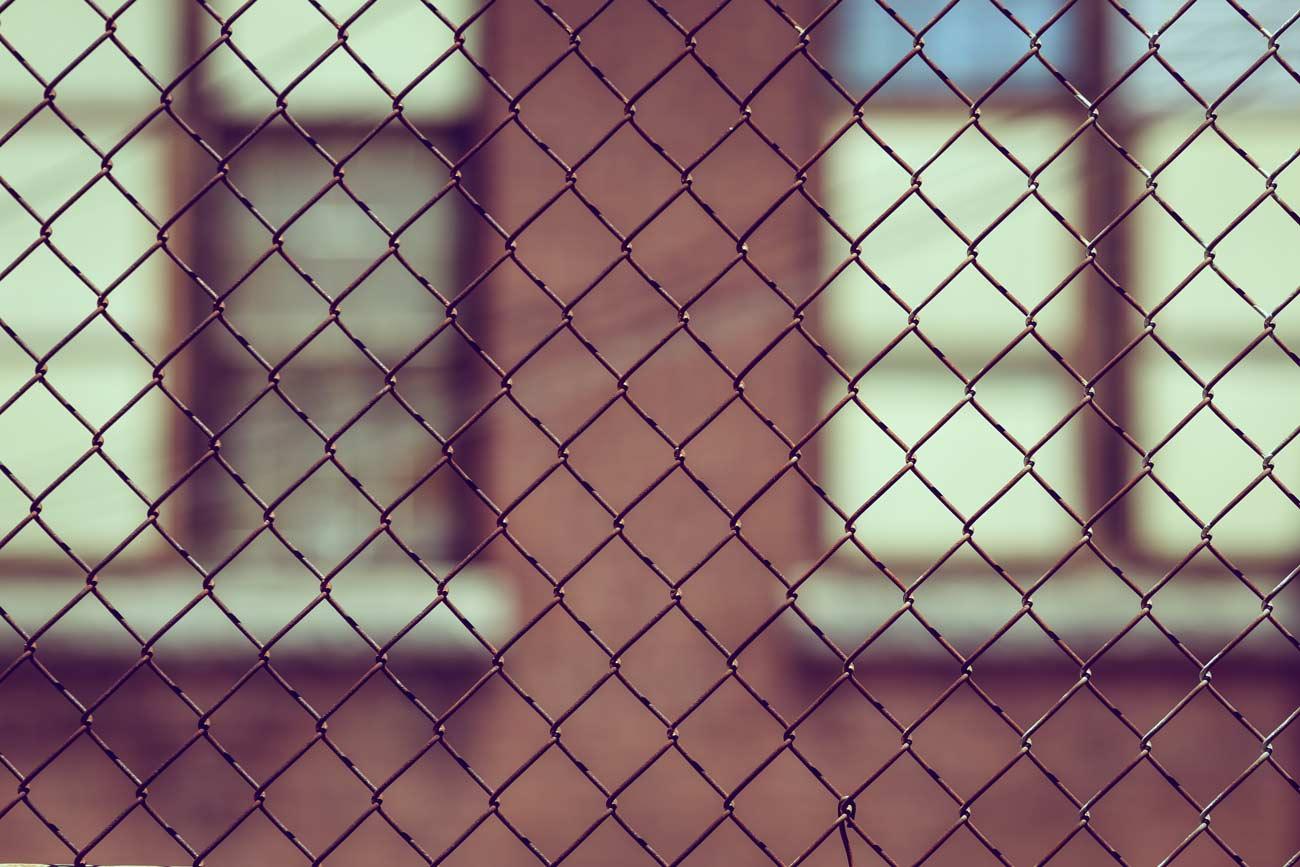 PrisonMinistryImageHeader.jpg