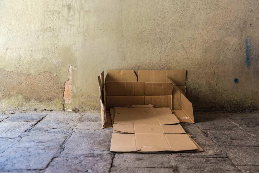 HomelessImageThumb.jpg