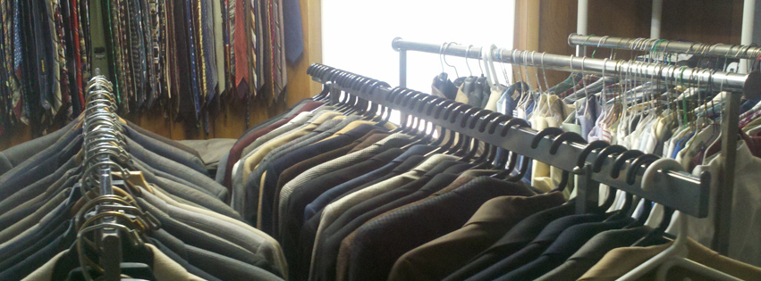 ClothesImageHeader