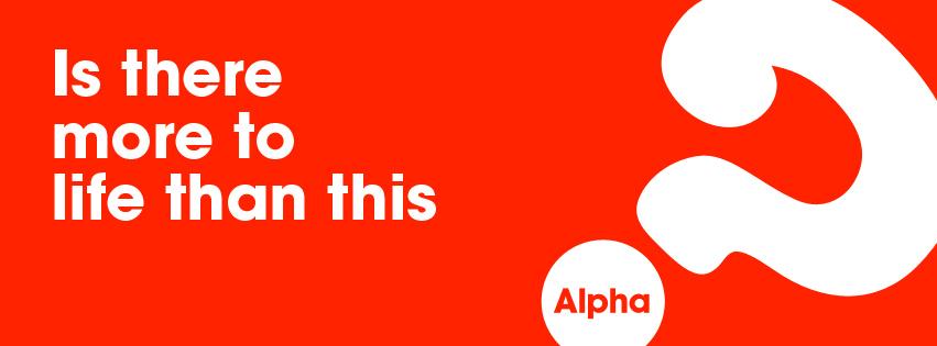 AlphaCourse Imaghe Header
