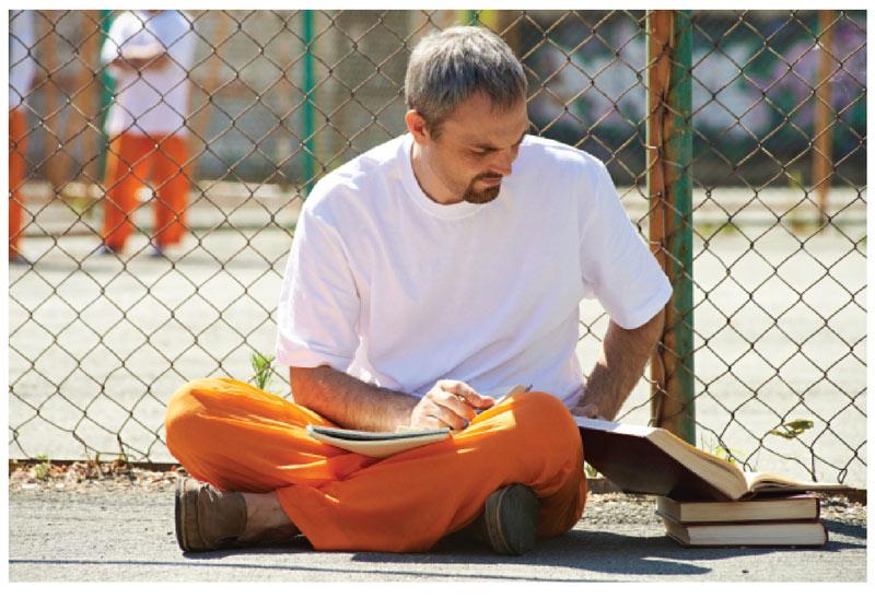 PrisonBibleStudy.jpg