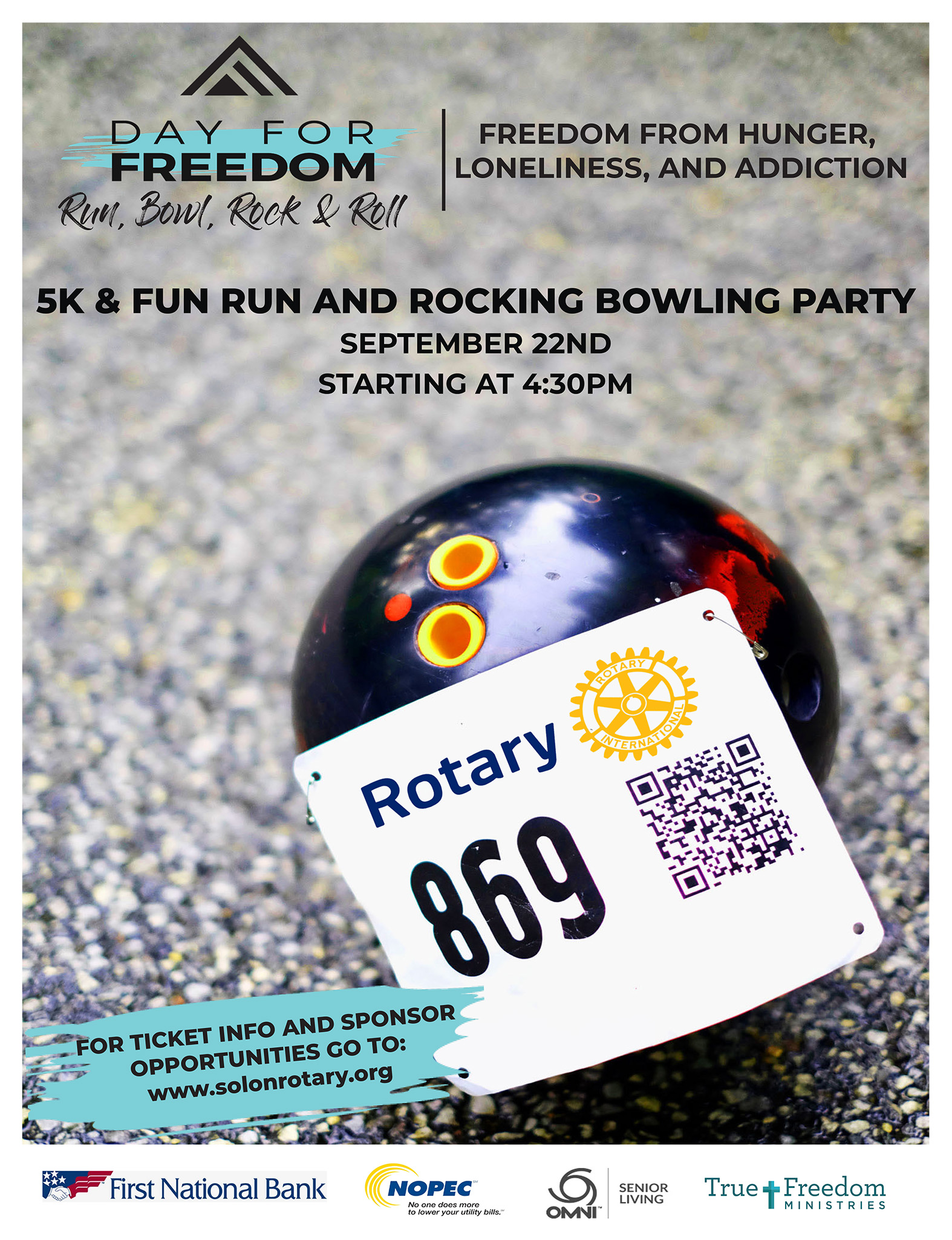 Solon5KBowlingFlyer2018_rev.jpg