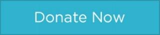 TFM_DonateButton.jpg