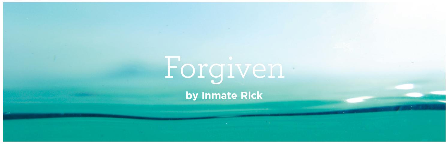 Forgiven03.jpg
