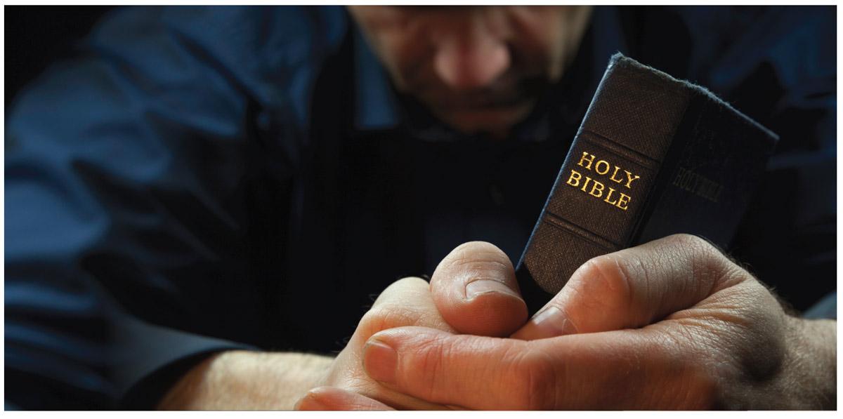 BibleMan.jpg