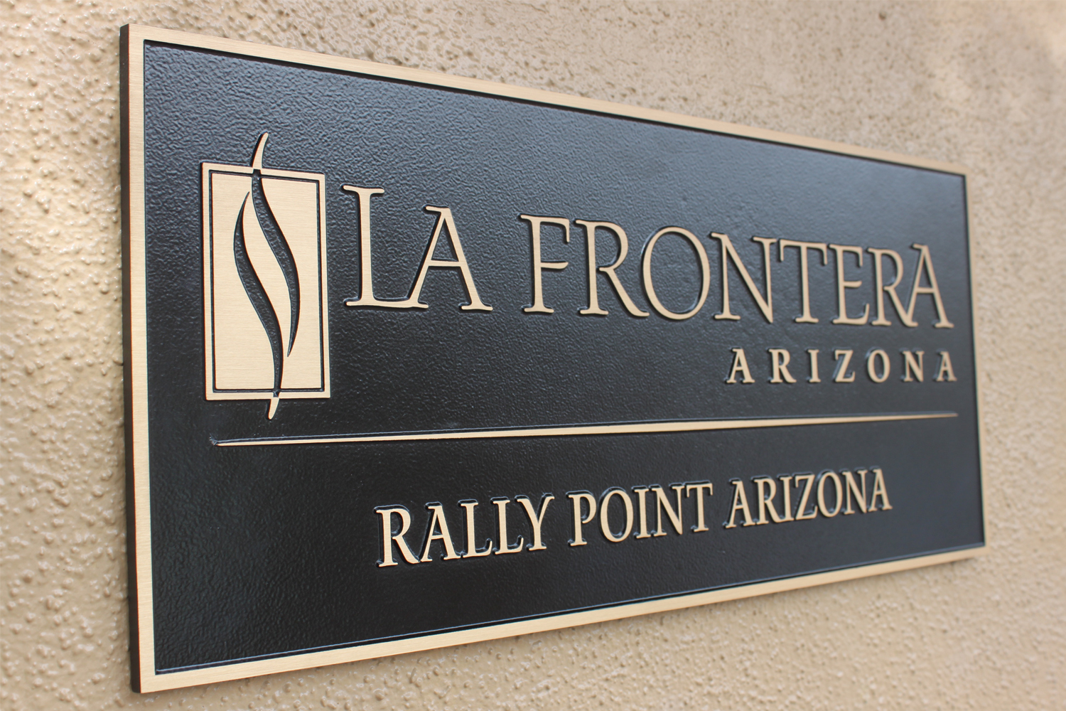 Rally Point Building – Downtown Tucson