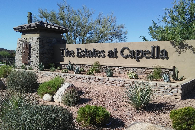 Estates at Capella Monument.jpg
