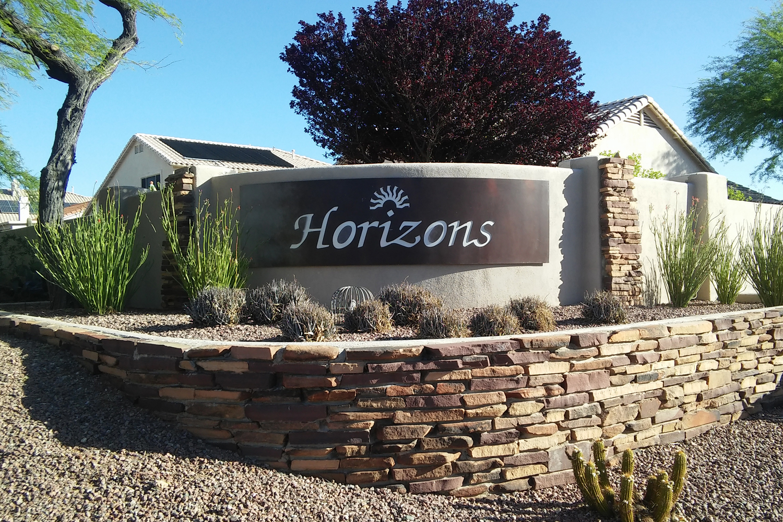 Horizons Comm Monument.jpg