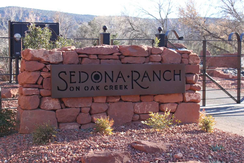 Sedona Ranch.jpg