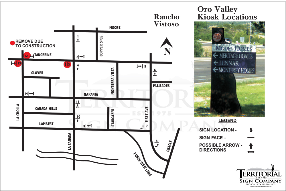 Oro Valley.jpg