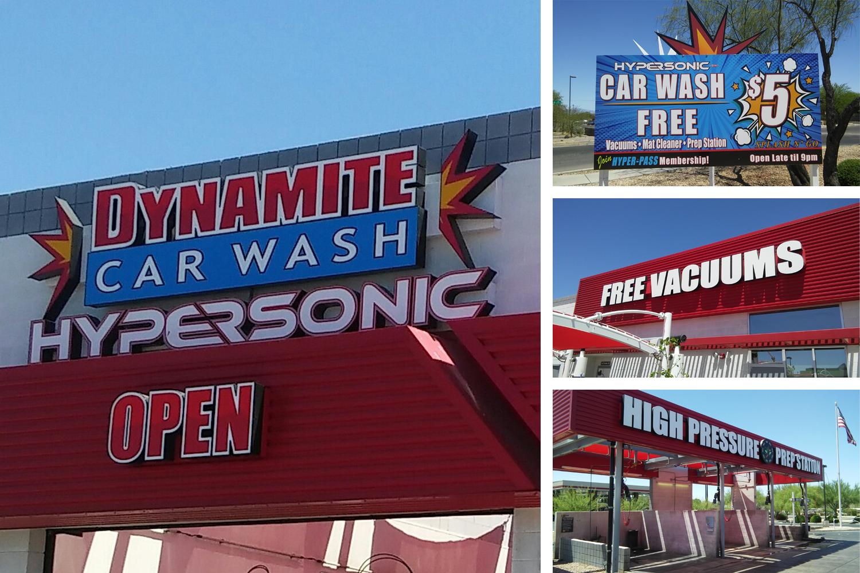 Dynamite Carwash.jpg