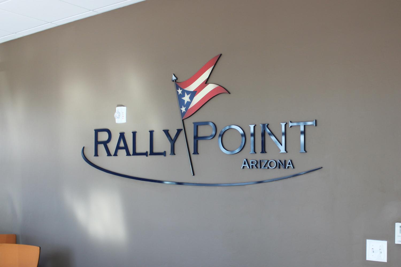 Rally Point.jpg