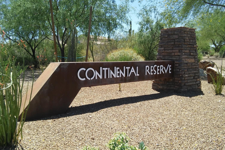 Continental Reserve.jpg