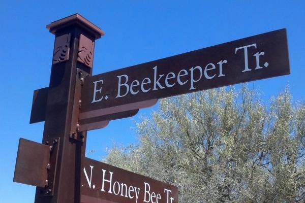HoneyBee-Temp.jpg