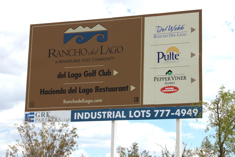 RDL site sign.jpg
