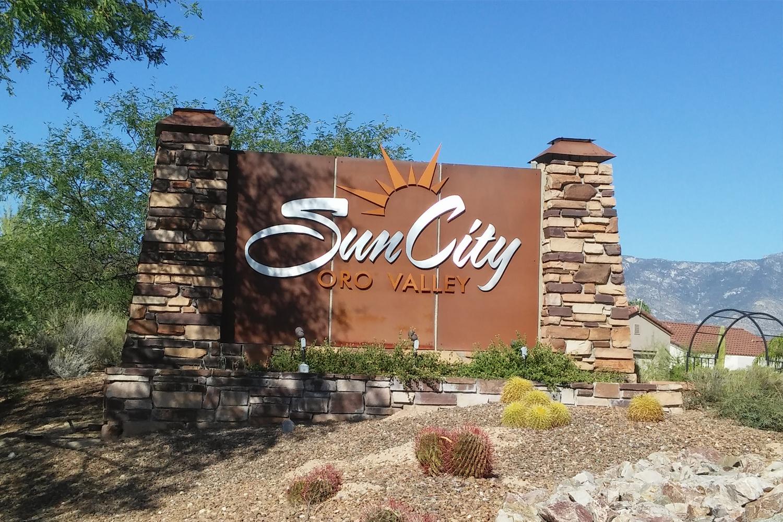 Sun City.jpg