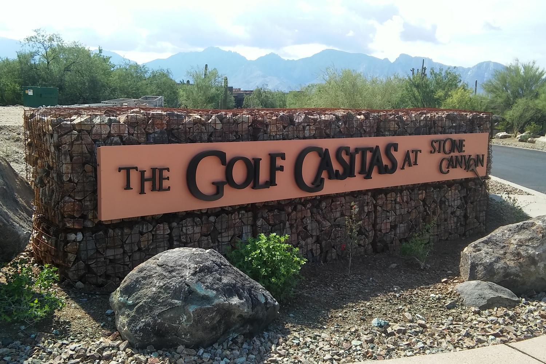 Golf Casitas.jpg