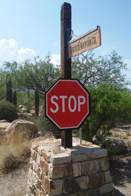 StoneCanyon stop sign.jpg