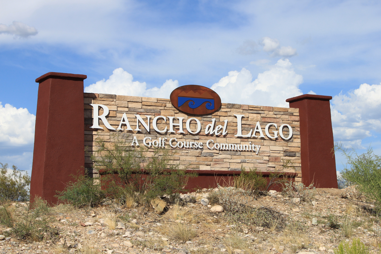 RanchodelLago Monument.jpg