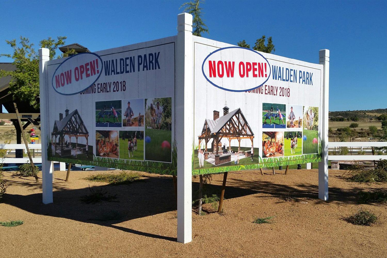 Walden Park Now Open.jpg