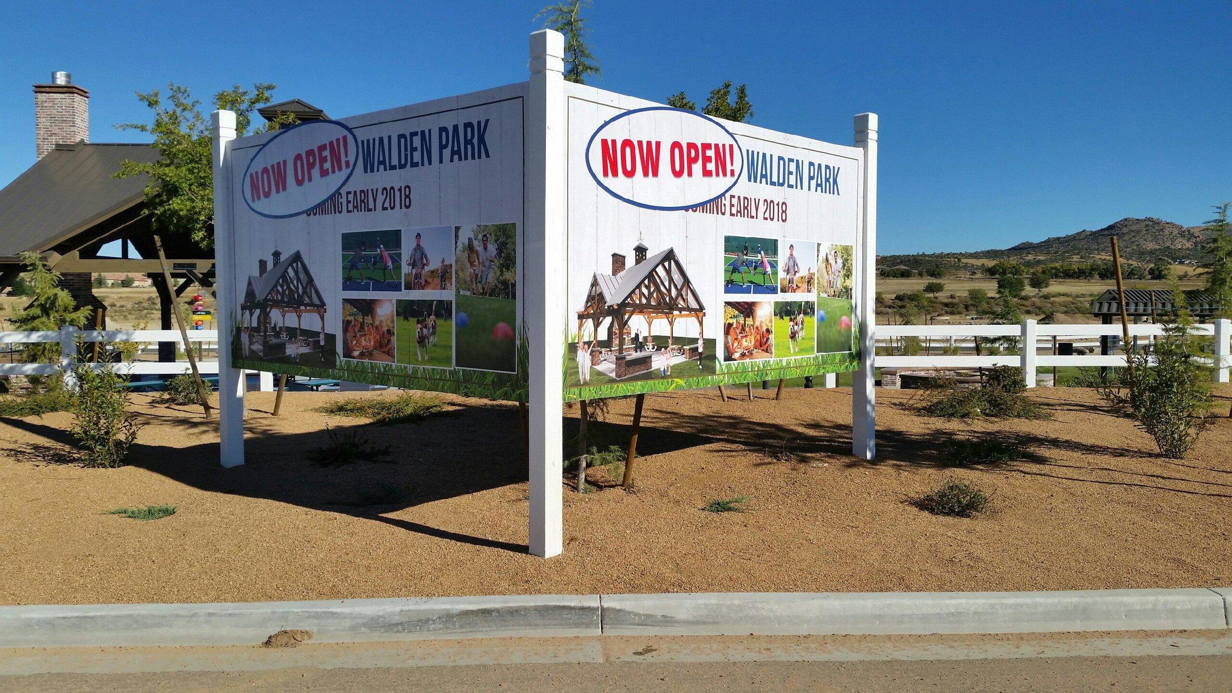 Walden Park Now Open.jpeg