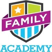 familyacademy.co.jpg