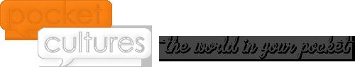 logo-pocketcultures.png