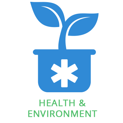 JLC-icons-health environment.png